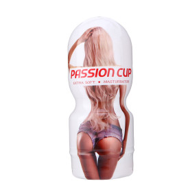 Pussy Male Masturbator 3D Realistic Textured Masturbation Cup Sex Toy For Men