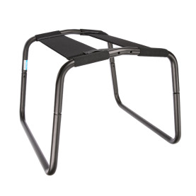 Novelty Banging Chair For Sex Multifunction Bench Position Enhancer Furniture Toy for Couples