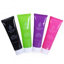 Water Based Personal Lubricant Gel Silky Safe Long lasting pack of 4
