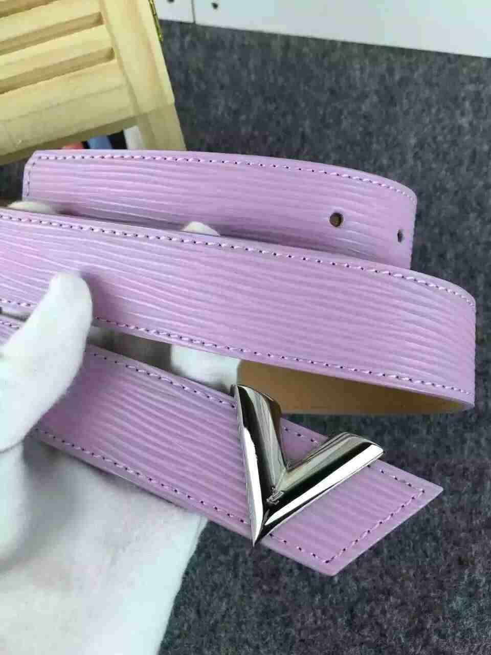 f55a428f9f6a ブルガリスーパーコピー口コミ販売|最高級ブルガリコピー時計(N級品)激安|横浜ブランドコピー