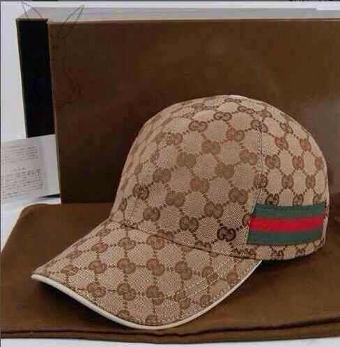 グッチコピー 帽子 2014春夏新作 GUCCI  CAP guccicap0320-6