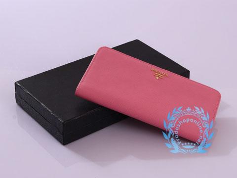 fd1a0e3ae9e8 ブルガリスーパーコピー口コミ販売|最高級ブルガリコピー時計(N級品)激安|カルティエバロンブルースーパーコピー