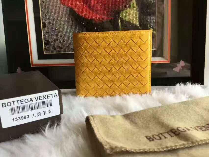 ee25db3b8960 プラダバッグコピーN級品スーパーコピーブランド財布完璧なのプラダスーパーコピーN級品海外激安通販専門店