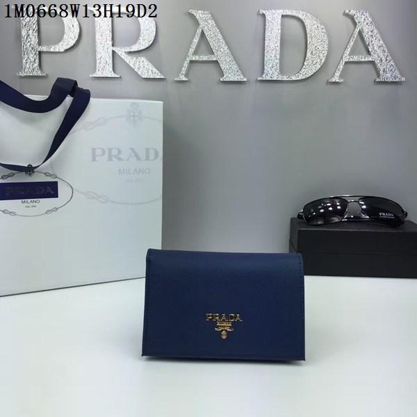 4886159de4a8 タグホイヤースーパーコピー代引き販売|タグホイヤーコピー時計通販|韓国 ...