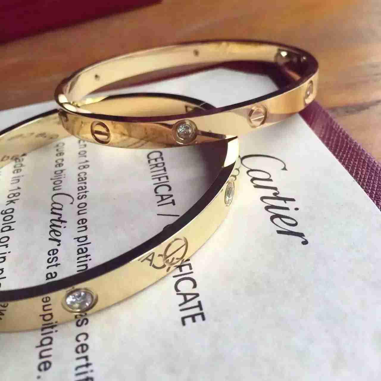 e9fca66430d1 ルイヴィトンスーパーコピーバッグ|ルイヴィトンバッグコピー通販店|ブランド腕時計スーパーコピー