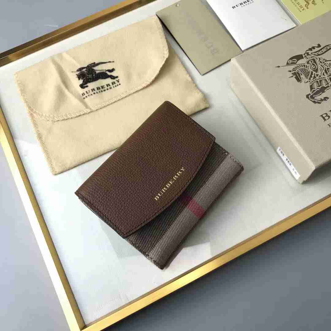 80f4ce62d1e0 ジミーチュウ財布スーパーコピー|ジミーチュウ財布コピー通販|ブランドコピー級