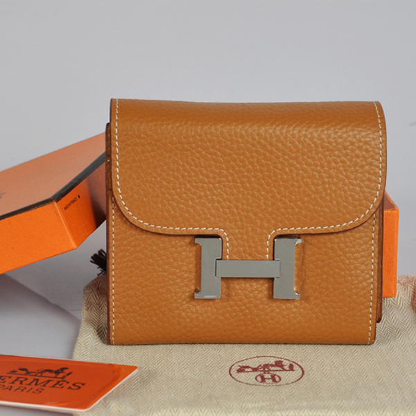 new style 8c57e 53985 ヴァシュロンコンスタンタンスーパーコピー優良店|高品質 ...