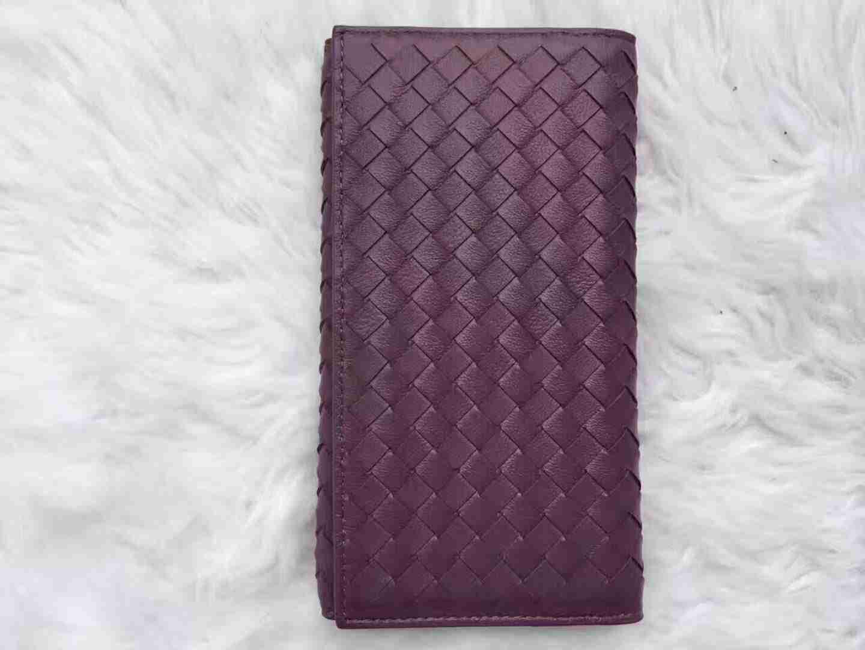631dd941d3ff ルイヴィトンスーパーコピー財布|ルイヴィトン財布コピー通販店|ブランド財布スーパーコピー代引き
