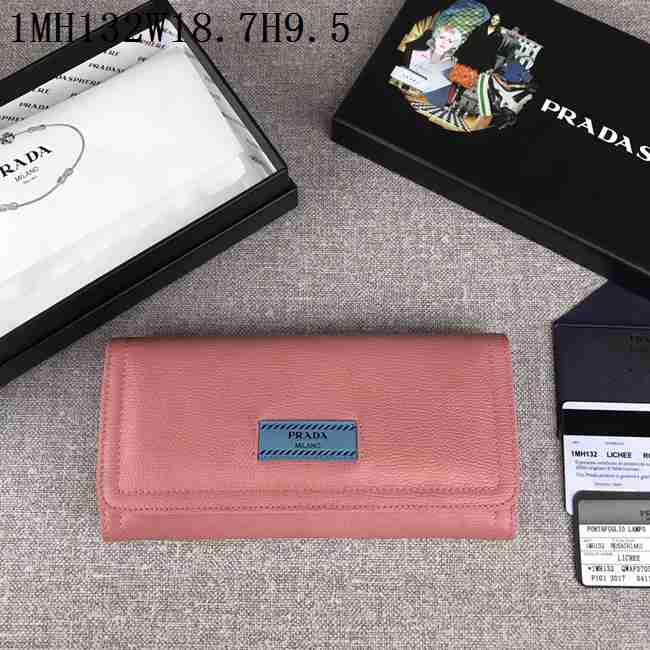 dc8f88f22ac7 グッチスーパーコピー グッチ財布コピー激安通販専門店 ブランドコピー知恵袋