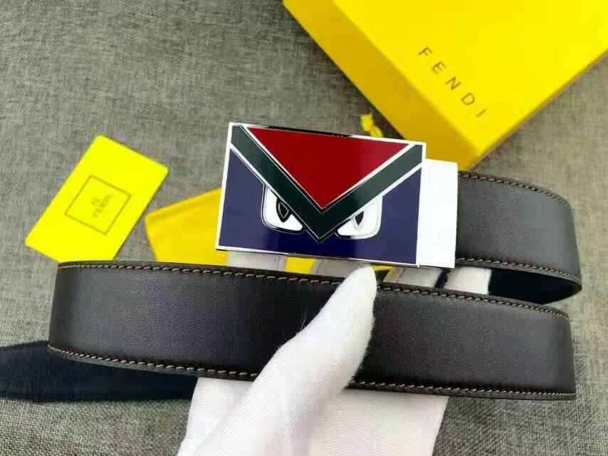 free shipping 92513 d4db1 エルメススーパーコピー|口コミ最高級エルメスコピーバッグ偽物 ...