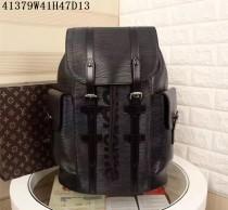 ルイヴィトンコピー バッグ 2017新作 LOUIS VUITTON ファッション エピ リュックサック lv41379-2