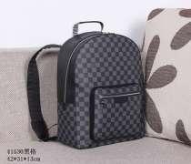 2016春夏新品 ルイヴィトンコピー バッグ LOUIS VUITTON ビジネス メンズ リュックサック 両肩バッグ 41530-2