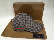 グッチコピー 帽子 2014春夏新作 GUCCI  GG インターロッキングG柄  GGキャンバス  ベースボール キャップ 野球帽 guccicap0222-7