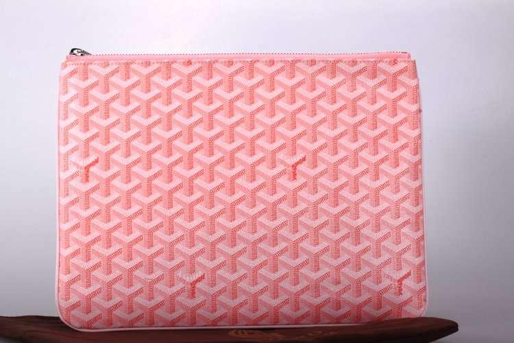 31a0a821d64e スーパーコピー財布 ブランド偽物財布N品激安通販店 確実に届くスーパー ...