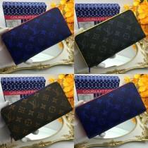 ルイヴィトン 財布 N60017