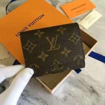 ルイヴィトン財布コピー LOUIS VUITTON 2018新作 アンヴェロップ・カルト ドゥ ヴィジット M63801-4