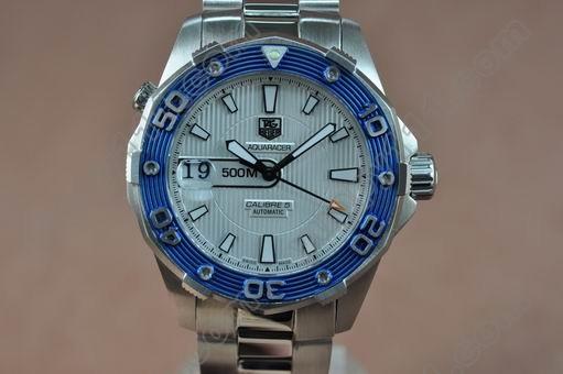572fe83dd541 ブルガリスーパーコピー口コミ販売|最高級ブルガリコピー時計(N級品)激安|クロムハーツ22kスーパーコピー