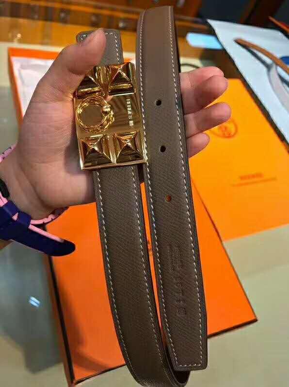 quality design cf0b0 8c00a モンブラン筆記具コピーN級品|完璧なのモンブランスーパーコピー ...