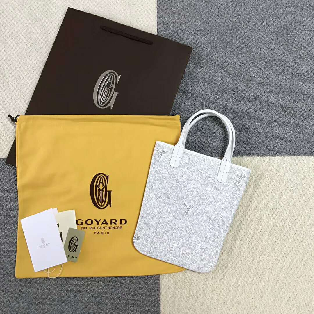 6328d307a6f6 ショパールスーパーコピー優良店 高品質ショパール時計コピー(N級品)激安 ...