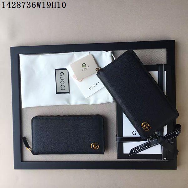 b437e820d680 最高級グッチスーパーコピー専門店 グッチバッグコピー代引きN級品激安通販 スーパーコピー財布シャネル