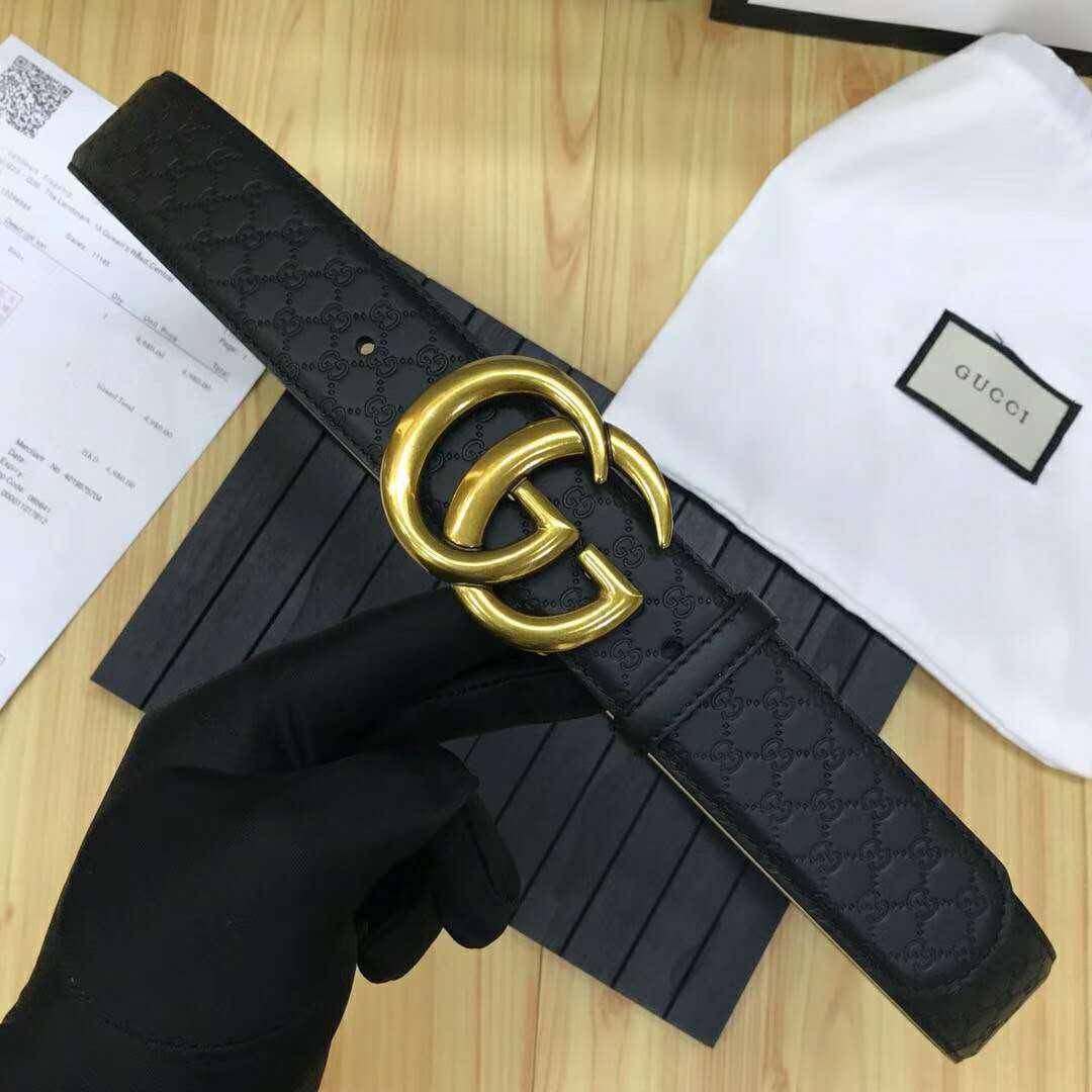 5b7213519cd2 オメガスーパーコピー時計口コミ販売|オメガコピー(N級品)激安通販優良店|スーパーコピースーツケース