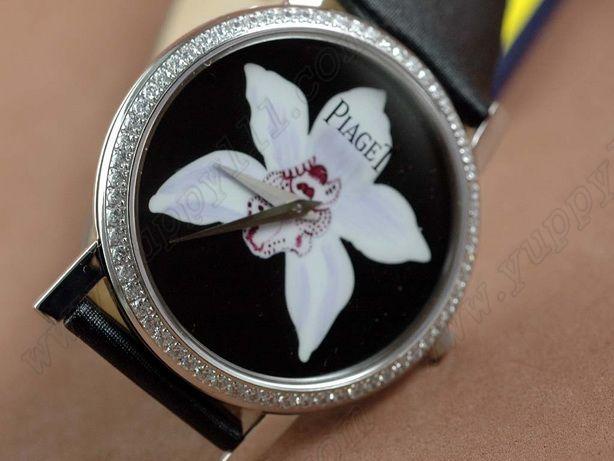 6700881d3672 ブルガリスーパーコピー口コミ販売|最高級ブルガリコピー時計(N級品)激安|コピーブランド踏