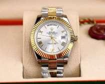ロレックス コピー 時計 2019新作 Rolex メンズ 自動巻き rx190225p70-13