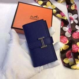 エルメスコピー 財布 2018新作 HERMES キーケース her181010p12