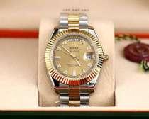 ロレックス コピー 時計 2019新作 Rolex メンズ 自動巻き rx190225p70-10