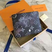 ルイヴィトン財布コピー LOUIS VUITTON 2019新作 ポルトフォイユ・ミュルティプル M67429