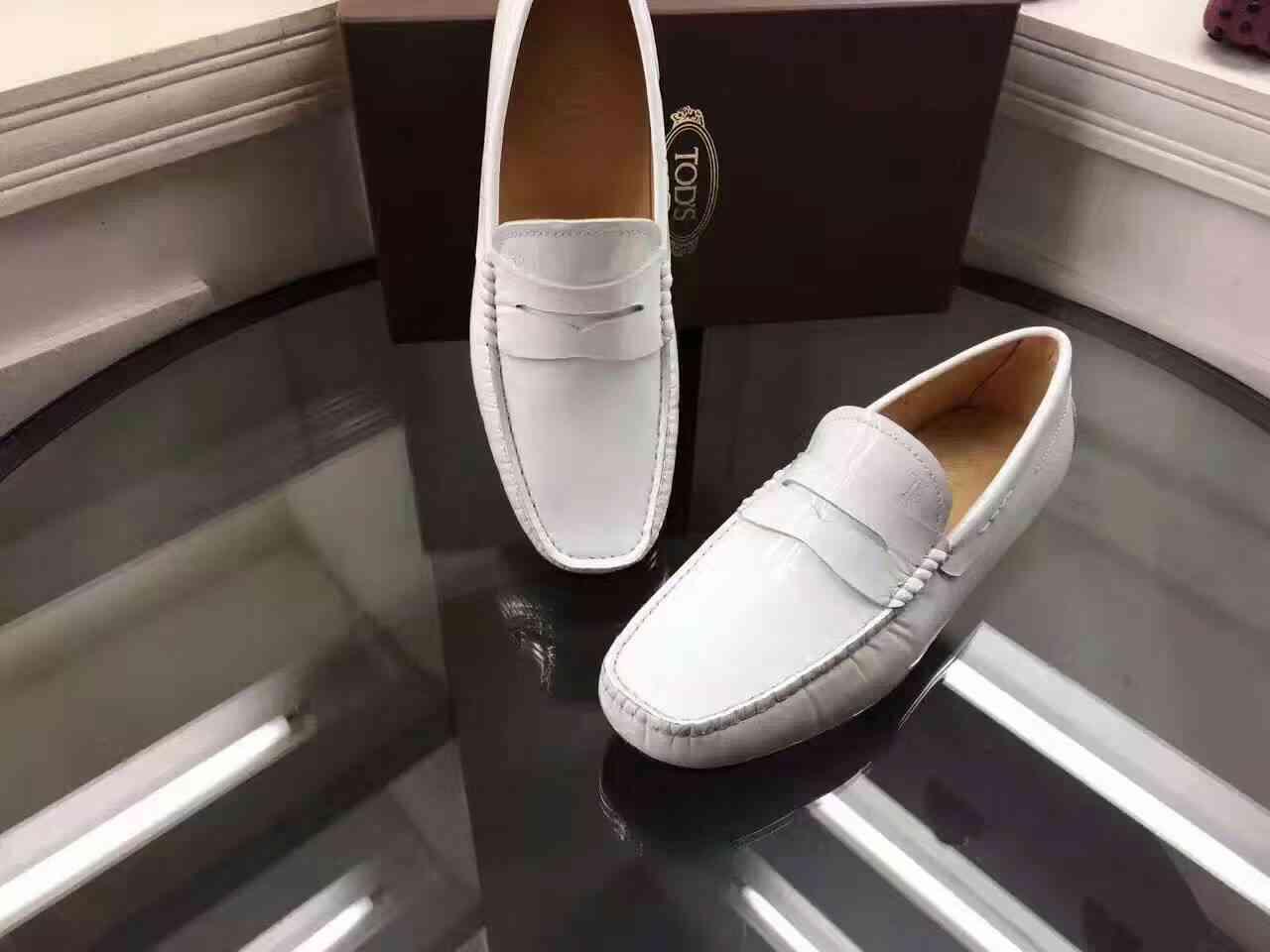 best sneakers 322ce ac062 ブルガリスーパーコピー時計|ブルガリ時計コピー通販店|ブランド ...