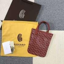 ゴヤールコピーバッグ GOYARD 2019新作 Poitiers ポワティエ ミニ バケツバッグ gy190109p33-2