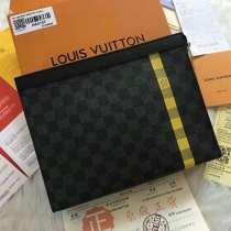ルイヴィトンバッグコピー LOUIS VUITTON 2018新作 セカンドバッグ N60107
