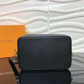 ルイヴィトンバッグコピー LOUIS VUITTON 2018新作 セカンドバッグ M1726