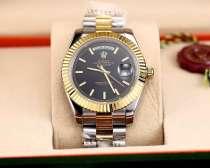 ロレックス コピー 時計 2019新作 Rolex メンズ 自動巻き rx190225p70-16