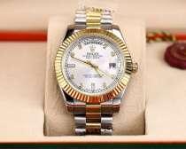ロレックス コピー 時計 2019新作 Rolex メンズ 自動巻き rx190225p70-12