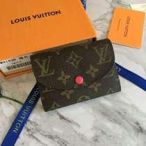 ルイヴィトン財布コピー 2018新作 LOUIS VUITTON 二つ折コインケース M41939