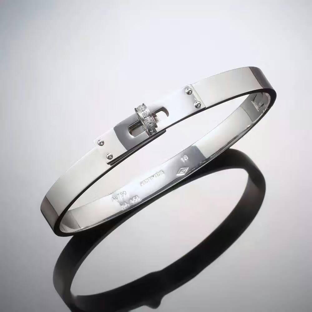 c8dc68d59f57 ブルガリスーパーコピー口コミ販売|最高級ブルガリコピー時計(N級品)激安|ブランドコピー国