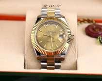 ロレックス コピー 時計 2019新作 Rolex メンズ 自動巻き rx190225p70-15