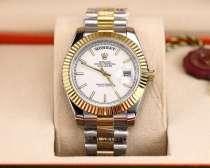 ロレックス コピー 時計 2019新作 Rolex メンズ 自動巻き rx190225p70-14