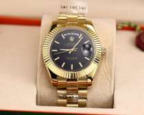 ロレックス コピー 時計 2019新作 Rolex メンズ 自動巻き rx190225p70-8