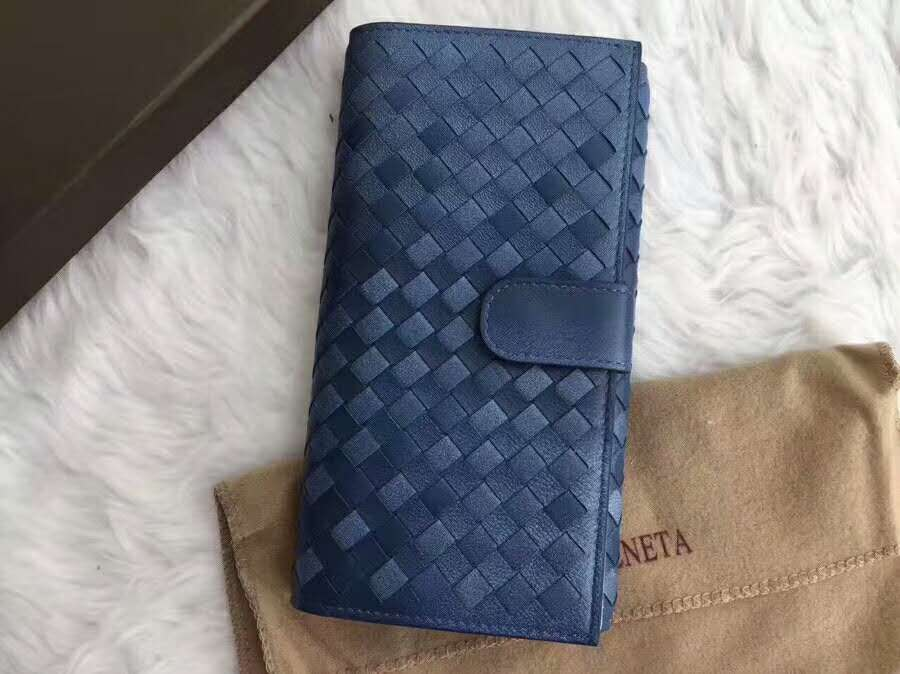 9ed034072bee ジミーチュウ財布スーパーコピー|ジミーチュウ財布コピー通販|エルメス財布スーパーコピー代引き