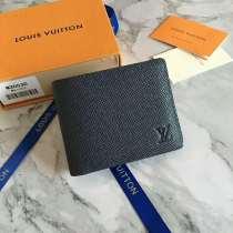 ルイヴィトン財布コピー LOUIS VUITTON 2018新作 ポルトフォイユ・ミュルティプル M30530