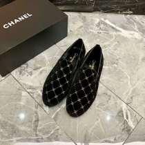 シャネル靴コピー 2019新作 CHANEL レディース パンプス chx190308p31-8