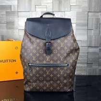 ルイヴィトンコピーバッグ LOUIS VUITTON 2019新作 バックパック M40637