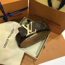 LOUIS VUITTON# ルイヴィトン# ベルト# 2020新作#0572