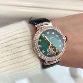 ブルガリ コピー 時計 2019新作 BVLGARI レディース 自動巻き bv190319p65-2