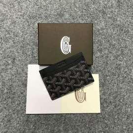 ゴヤールコピー 財布 2019新作 GOYARD カードケース gy190326p85-6