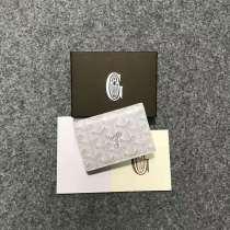 ゴヤールコピー 財布 2019新作 GOYARD カードケース gy190326p13-11