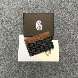 ゴヤールコピー 財布 2019新作 GOYARD カードケース gy190326p85-9
